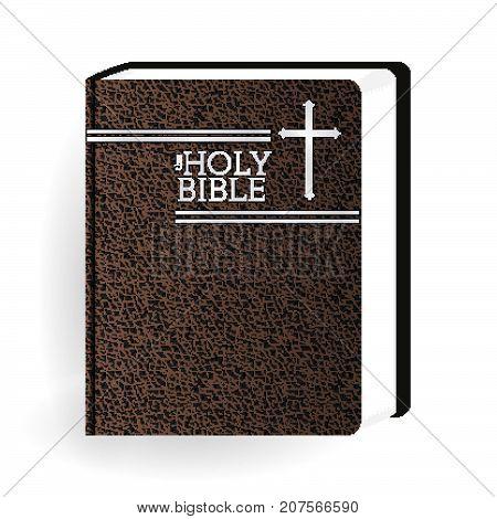 Bible_l_brown_13