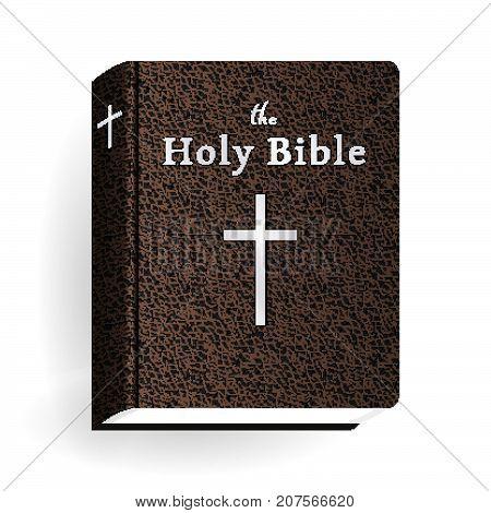 Bible_l_brown_14