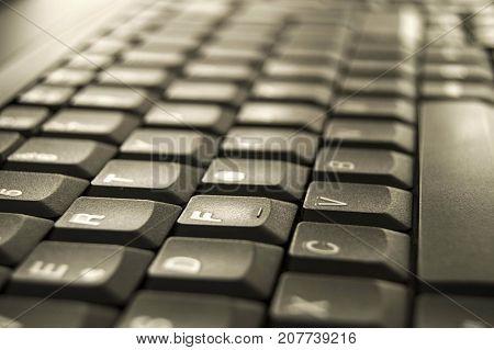 computer keyboard, turkish computer keyboard, turkish letters and computer keyboard pictures