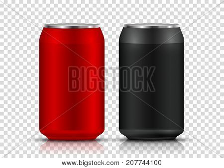 aluminum drink can vector photo free trial bigstock