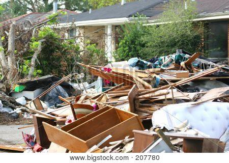 Huricane Katrina2