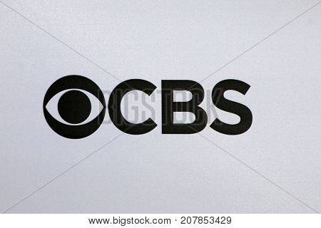 LOS ANGELES - OCT 4:  CBS_ at the Carol Burnett 50th Anniversary Special Arrivals at the CBS Television City on October 4, 2017 in Los Angeles, CA
