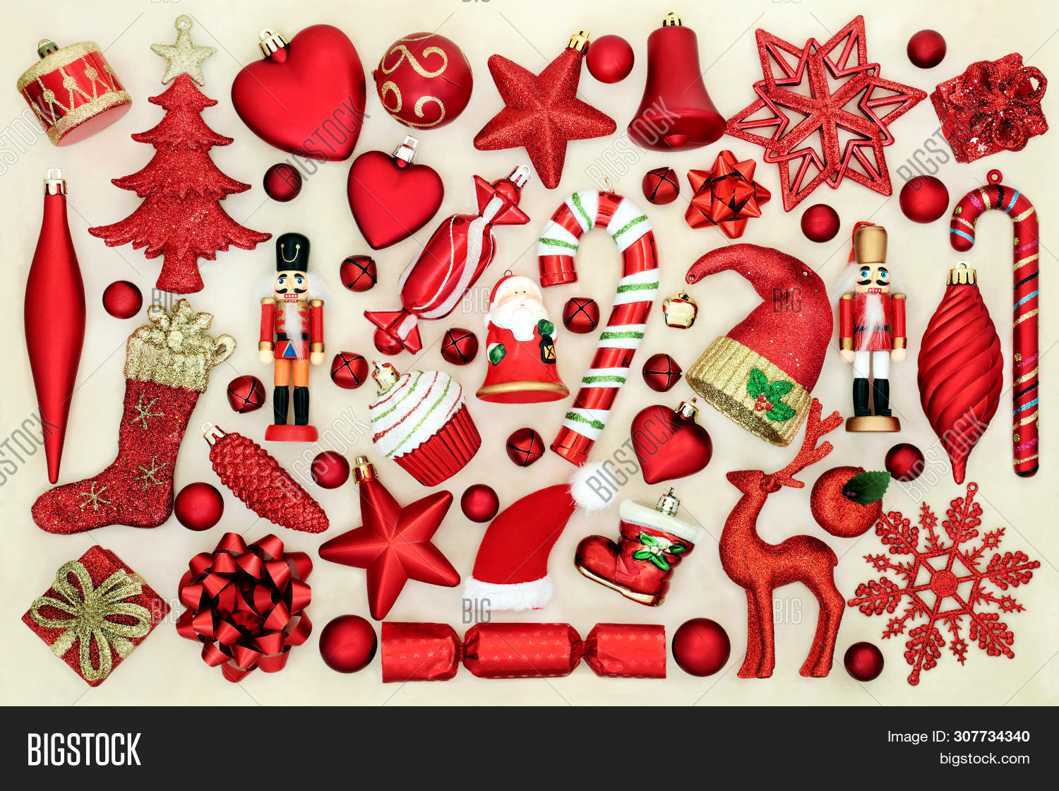 Large Collection Red Image Photo Free Trial Bigstock
