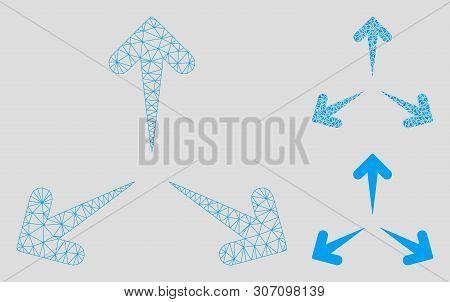 Expand Images, Illustrations & Vectors (Free) - Bigstock