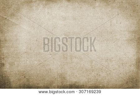 Abstract ,aged, Ancient, Antique ,fine Art ,background, Blank, Border, Brown ,crumpled,design , Fram