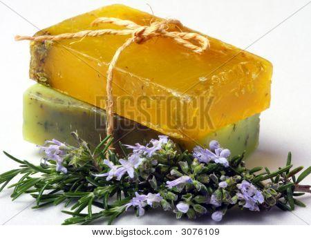 Skincare, sabonete artesanal Natural.