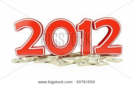 Price New Year 2012 And Christmas Gifts