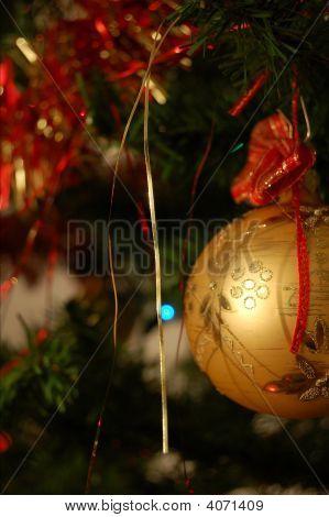 Christmas Decorations