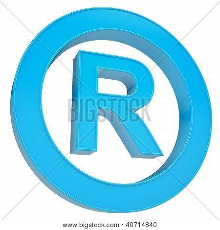 Blue Sign Rewrite