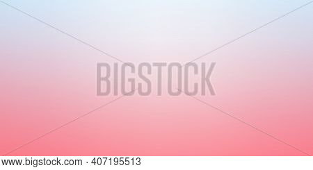 Gradient Background Simple Gradient Vector Form Blend For Minimal Color Spaces Use As Contemporary B