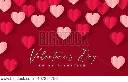 Happy Valentines Day. Valentines day background design. Valentine background. Valentine Design. Valentine vector. Valentine card. Valentines Background. Valentines Design. Valentines vector illustration. Valentines image. Valentines day banner design