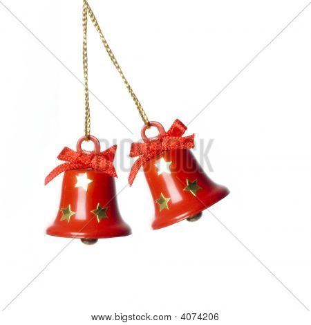 Two Tinkle Bells