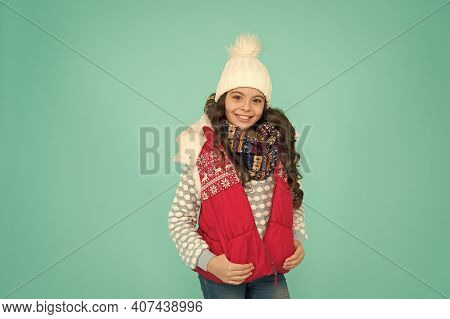 Stay Warm And Stylish. Youth Street Fashion. Winter Fun. Feeling Good Any Weather. Child Care. Cold