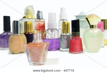 Cosmetic 1