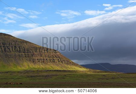Amazing Iceland