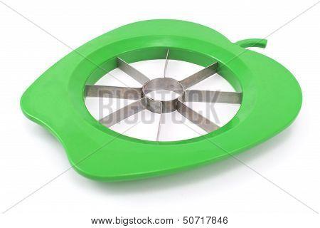 Apple Slicer Cutter