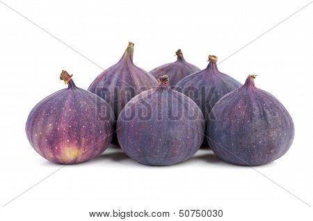 Six Figs