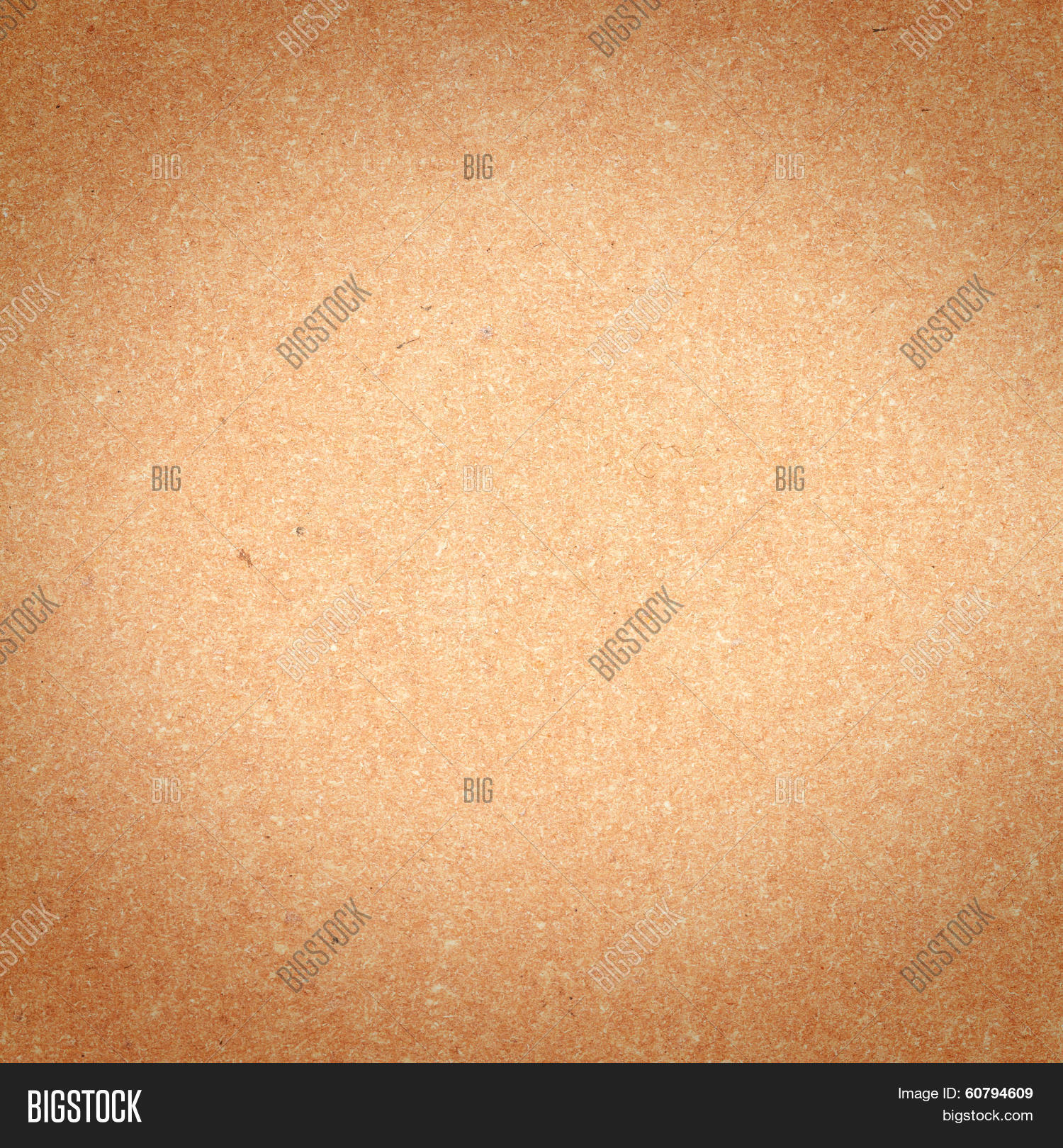 Brown Paper Texture Image Photo Free Trial Bigstock