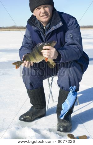Big Perch