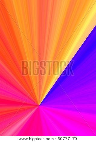 Fired Gradient