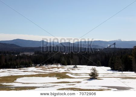 Lake Placid Ski Jump2