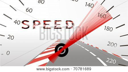 Acceleration Limit On The Highway