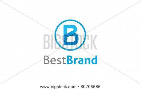 Best Brand Logo
