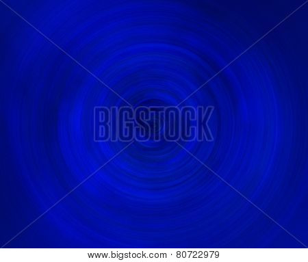 Science Fiction Art Abstract Background