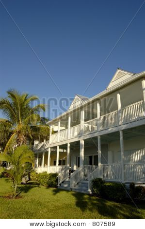 Florida Keys Houses