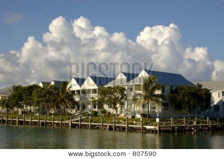 Florida Keys Villas