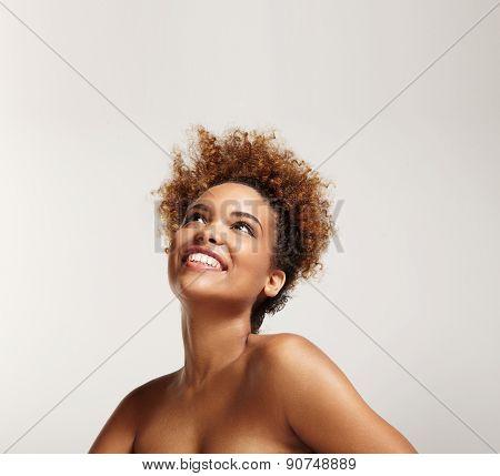 forró fekete női pornó