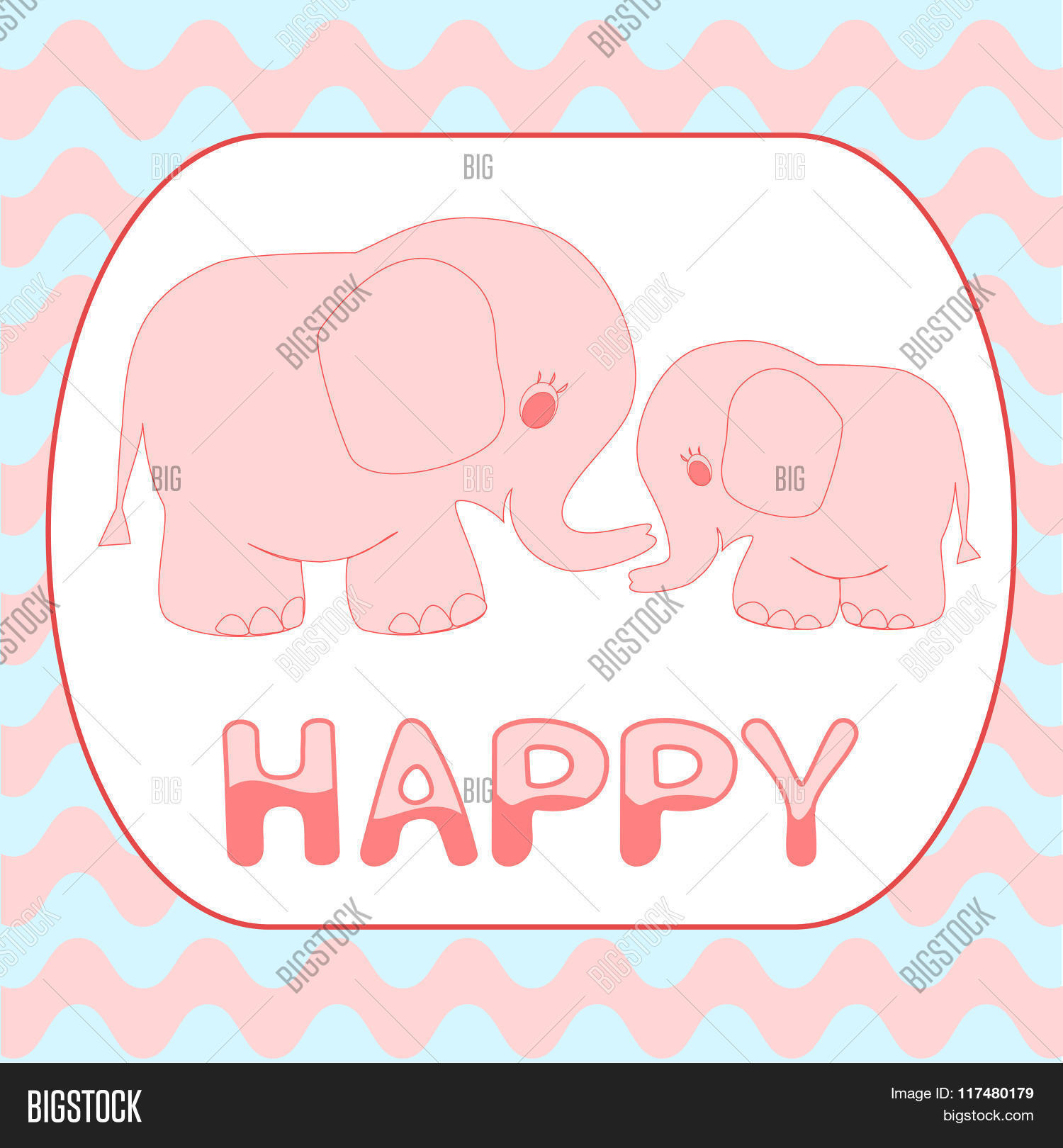 baby shower vector photo free trial bigstock