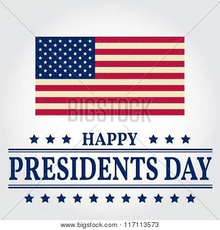 Presidents Day. Presidents Day Vector. Presidents Day Drawing. Presidents Day Image. Presidents Day