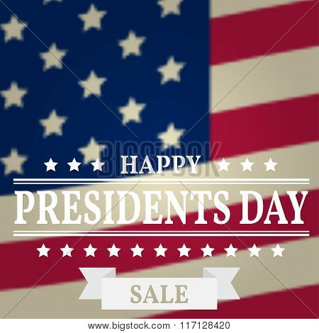 Presidents Day Sale. Presidents Day Vector. Presidents Day Drawing. Presidents Day Image. Presidents Day Graphic. Presidents Day Art. President's Day. American Flag. poster