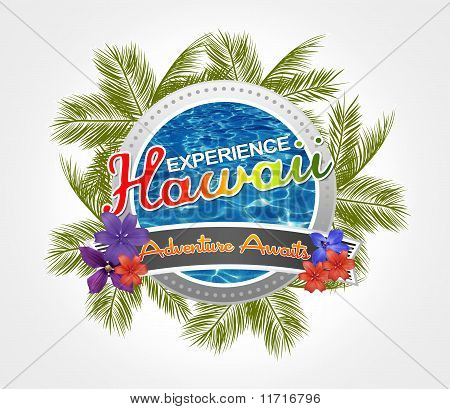 Experience Hawaii