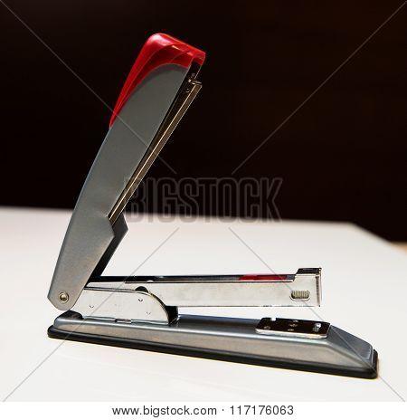 iron staper