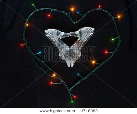 Valentine Day Symbol