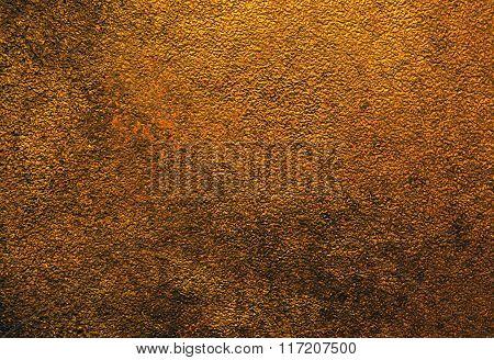 Antique Bronze  Background