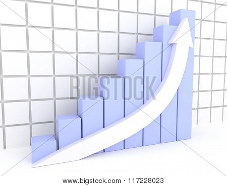 Arrow Growth Diagram