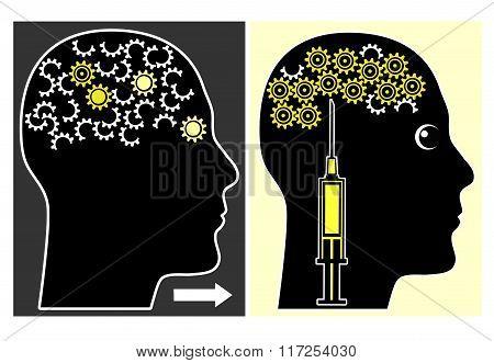 Hope Of Defeating Dementia
