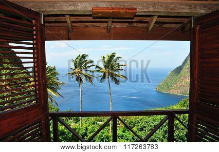 Grandioso View