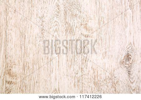 Wooden  Laminate Texture