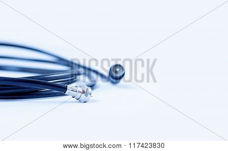 Professional Coaxial Cable Rg6 And Tv Type