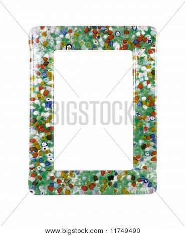 Style Photo Frame