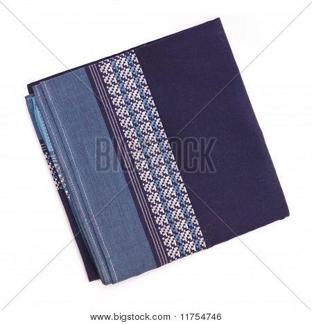 Handkerchief Isolated