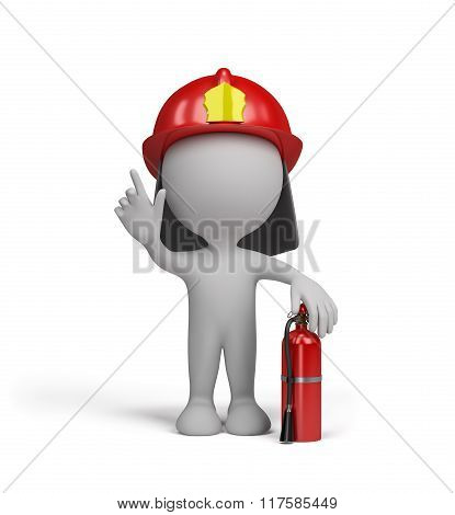 Protect The Home From Fire