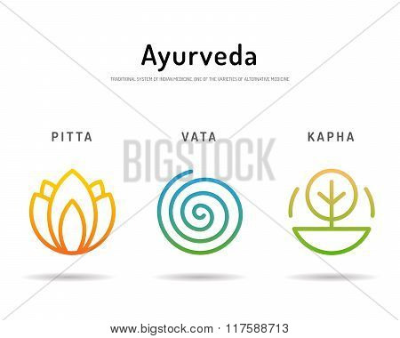 Ayurveda Body Types 03