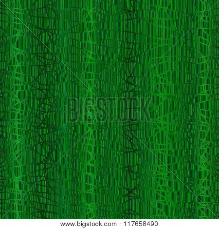 Multi Green Colour Background