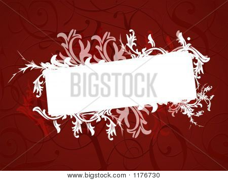 Background, Illustration, Valentine, Decorative, Design, Grungy
