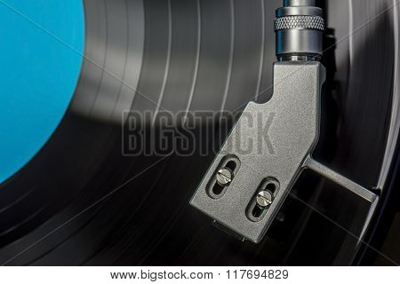 Top View Record